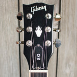 Gibson SG Standard w/ OHSC (Used - 2016)