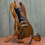 Gibson SG Standard LH W/ SSC (Used - 1983)