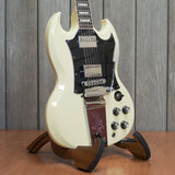 Gibson SG Standard w/ OHSC (Used - 2011)