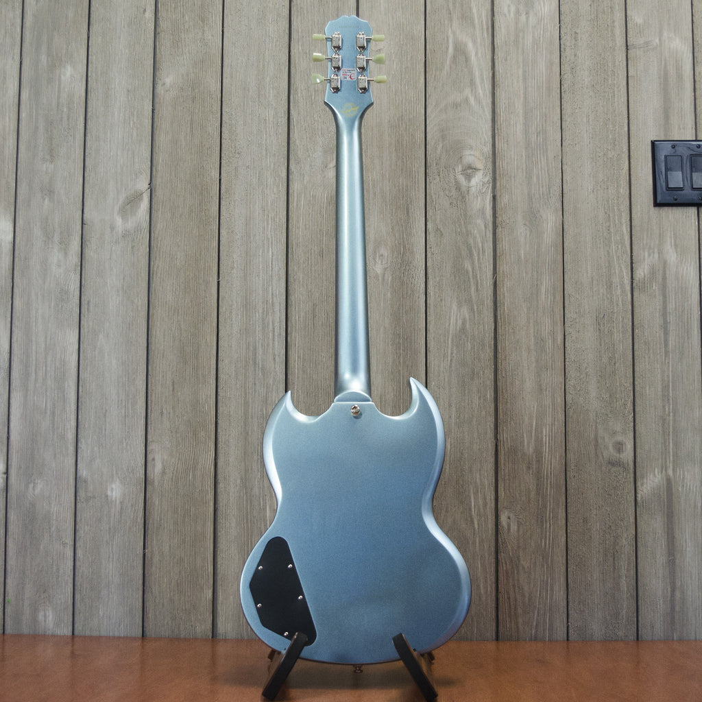 Epiphone SG Pro (Used - Recent)