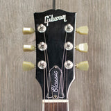 Gibson SG Classic w/ OHSC (Used - 2006)