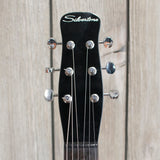 Silvertone Model 1303 Reissue (Used - Recent)