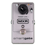 Used MXR M135 Smart Gate w/ Box