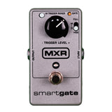 Used MXR M135 Smart Gate w/Box