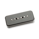 Seymour Duncan SP90-1b Vintage Soapbar P-90 - Bridge, Black