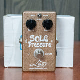 Used HAO Sole Preesure Overdrive w/ Box