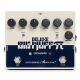 Electro-Harmonix Sovtek Deluxe Big Muff Pi Distortion/Sustainer