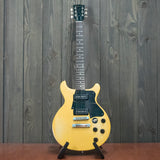 Gibson Les Paul Special Double Cutaway w/ HSC (Used - 2003)