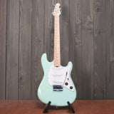 Music Man Sterling Cutlass (Used - Recent)