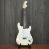 Fender Stratocaster w/ OHSC & Hang Tags (Used - 1982)