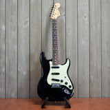 Fender Highway One Stratocaster w/ Gigbag (Used - 2007)