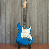 Fender MIJ Stratocaster w/ Gig Bag (Used - 1985)