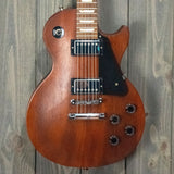 Gibson Les Paul Studio Worn Brown w/ OHSC (Used - 2006)