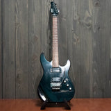 Schecter Sunset Deluxe FR (Used - Recent)