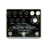 Electro-Harmonix Superego Plus Synth Engine