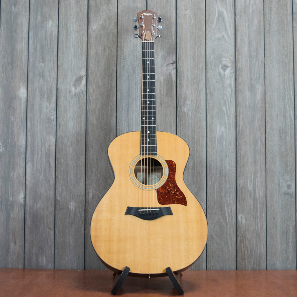 Taylor 314 w/ OHSC (Used - 2003)