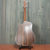Taylor 210CE w/ HSC (Used - Recent)