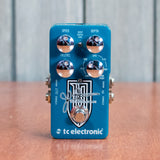 Used TC Electronic Dreamscape
