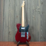 Fender Telecaster Custom MIM w/ Gig Bag (Used - 2008)