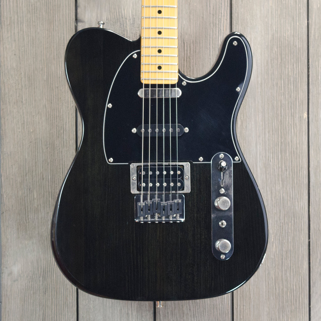 Fender Modern Player Telecaster w/ Gigbag (Used - Recent)