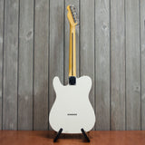 Parts T-Style Electric w/ Gigbag (Used - Recent)