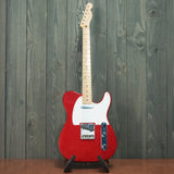 Fender James Burton Standard Telecaster w/ Gig Bag (Used - 1996)