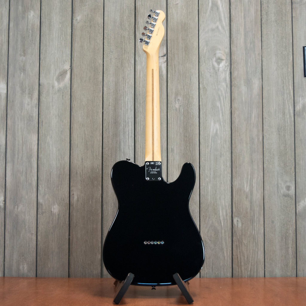 Fender American Standard Telecaster LH w/ OHSC (Used - 2010)
