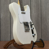 Fender American Vintage '64 Tele Reissue w/ OHSC (Used - Recent)
