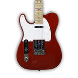 Fender Standard Telecaster Lefty (Used - 2007)