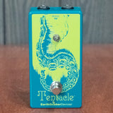 Used EQD Tentacle Octave