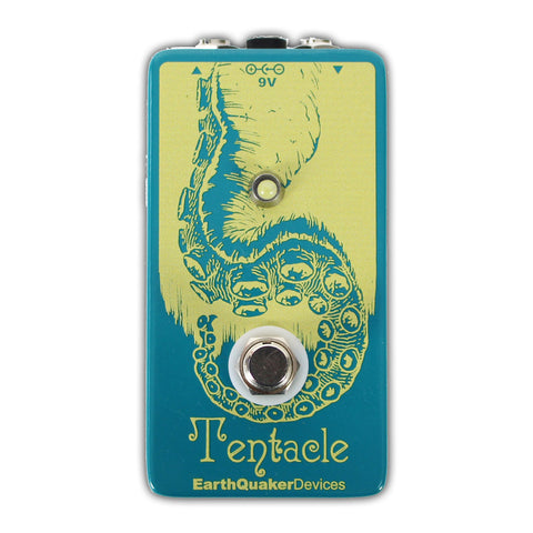 Earthquaker Devices Depths V2