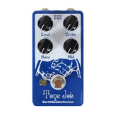EarthQuaker Devices Tone Job V.1