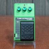 Used Ibanez TS10 Tube Screamer Classic 1980s