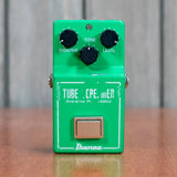 Used Ibanez TS-808 Reissue