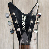 Slammer by Hamer V (Used - Recent)