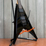 Jackson King V Standard w/ OHSC (Used - Recent)