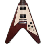 Gibson Faded Flying V w/ Gigbag (Used - 2008)