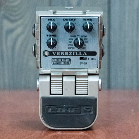 Used Boss BF-3 Flanger