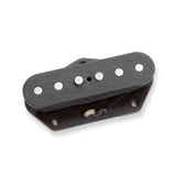 Seymour Duncan STL-1 Vintage '54 for Tele - Lead, Black