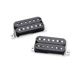 Seymour Duncan Vintage Blues Humbucker Set SH-1 59 Model Neck and Bridge