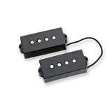 Seymour Duncan SPB-1 Vintage for P-Bass - Black