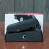 Used Dunlop Mini Cry Baby Wah CBM95 w/ Box