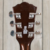 Washburn USA P170 Pilsen Idol (Used - 2005)