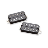 Seymour Duncan SH-18s Whole Lotta Humbucker Set - Black