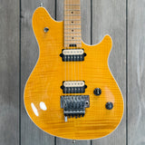 Peavey Wolfgang w/ OHSC (Used - 1998)