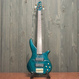 Yamaha RBX765A Bass w/ SSC (Used - Recent)