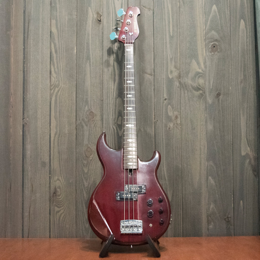 Yamaha BB1200S Bass w/ HSC (Used - 80s)