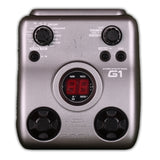 Used Zoom G1 Multi FX w/ Power Supply