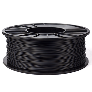 NEW Carbon Fiber Nylon from Breathe-3DP, now at MakerTree 3D!