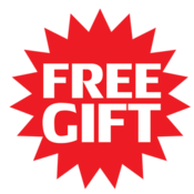 FREE Tiertime 3D printer Gift Bundles, FREE shipping and more!!